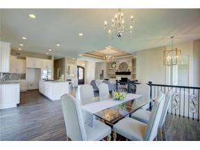 Property for sale at 10040 S Miramar Street, Olathe,  Kansas 66061