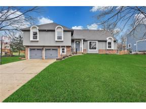 Property for sale at 12416 W 102nd Street, Lenexa,  Kansas 66215