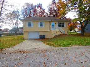 Property for sale at 1530 Lawndale Avenue, Pleasant Hill,  Missouri 64080