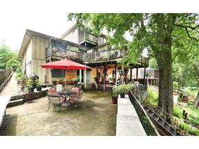 Property for sale at 7 U Street, Lake Lotawana,  Missouri 64086