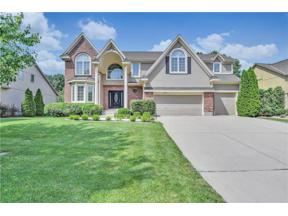 Property for sale at 12604 W 130th Terrace, Overland Park,  Kansas 66213