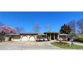 Property for sale at 1309 NW Fairway Circle, Blue Springs,  Missouri 64014