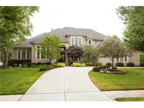 Property for sale at 14100 Bluejacket Street, Overland Park,  Kansas 66221