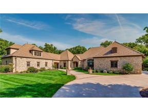 Property for sale at 10580 W 192nd Place, Overland Park,  Kansas 66083