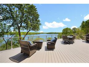Property for sale at 110 L Street, Lake Lotawana,  Missouri 64086