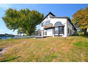 Property for sale at 40 Dockside Drive, Lake Tapawingo,  Missouri 64015