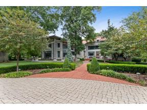 Property for sale at 1200 W 55th Street, Kansas City,  Missouri 64113