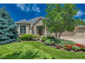 Property for sale at 16802 W 83rd Street, Lenexa,  Kansas 66219