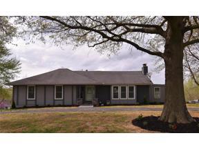 Property for sale at 35902 E Pink Hill Road, Oak Grove,  Missouri 64075