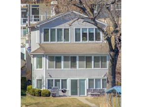 Property for sale at 5 B Street, Lake Lotawana,  Missouri 64086