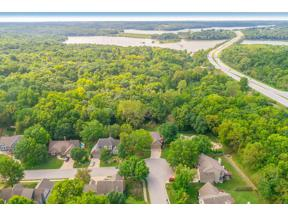 Property for sale at 3640 SW Kimstin Circle, Blue Springs,  Missouri 64015