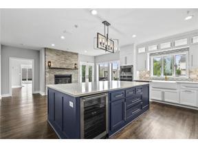 Property for sale at 5117 SW Mallard Point, Lee's Summit,  Missouri 64082