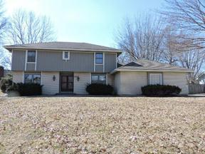 Property for sale at 16525 E 36th Street, Independence,  Missouri 64055