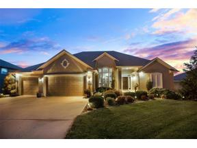 Property for sale at 4424 NE Shadow Valley Circle, Lee'S Summit,  Missouri 64064