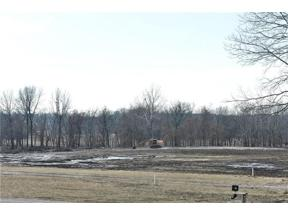 Property for sale at 33003 Stringtown Rd East Road, Greenwood,  Missouri 64034