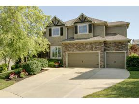 Property for sale at 11470 S Carbondale Street, Olathe,  Kansas 66061