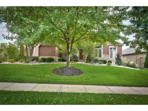 Property for sale at 2415 NE Lake Breeze Drive, Lee's Summit,  Missouri 64086