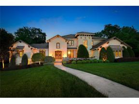 Property for sale at 4501 N Hickory Lane, Kansas City,  Missouri 64116