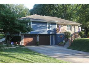 Property for sale at 1902 Fairground Drive, Pleasant Hill,  Missouri 64080