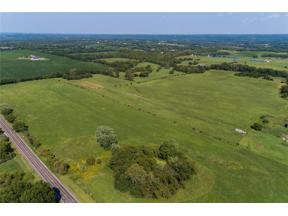 Property for sale at 10415 S Buckner Tarsney Road, Grain Valley,  Missouri 64029