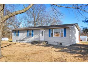 Property for sale at 3313 S Outer Belt Road, Oak Grove,  Missouri 64075