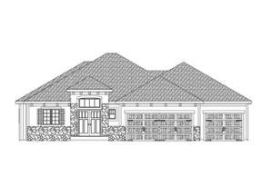 Property for sale at 27812 E 134th Street, Lake Lotawana,  Missouri 64086