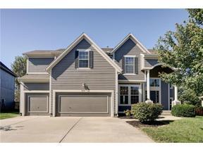 Property for sale at 8418 Redbird Street, Lenexa,  Kansas 66227