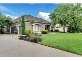 Property for sale at 6100 W 141st Street, Overland Park,  Kansas 66223