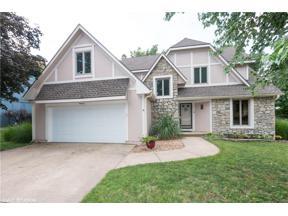 Property for sale at 16613 W 132nd Street, Olathe,  Kansas 66062