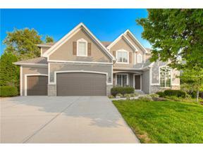 Property for sale at 24092 W 112th Court, Olathe,  Kansas 66061