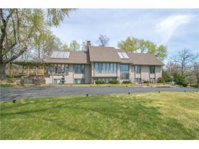 Property for sale at 503 Southwest Drive, Warrensburg,  Missouri 64093