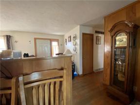 Property for sale at 102 Sibley Road, Orrick,  Missouri 64077