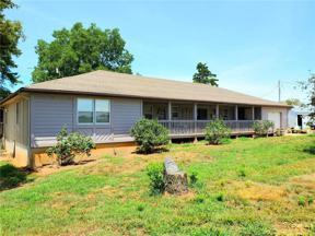 Property for sale at 12420 Ks Hwy 152 N/A, Lacygne,  Kansas 66040