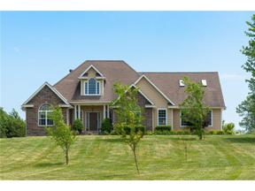 Property for sale at 9305 S Litchford Road, Grain Valley,  Missouri 64029