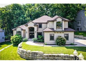 Property for sale at 3225 S Thornbird Street, Blue Springs,  Missouri 64015