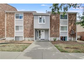 Property for sale at 10200 W 96th Terrace Unit A, Overland Park,  Kansas 66212