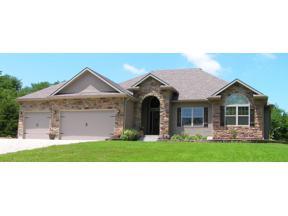 Property for sale at 78 SE 591 Road, Warrensburg,  Missouri 64093