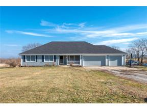 Property for sale at 20621 S Raffurty Road, Pleasant Hill,  Missouri 64080
