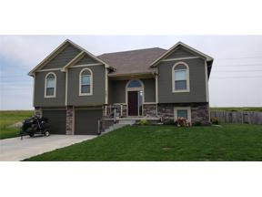 Property for sale at 707 SW Powell Drive, Oak Grove,  Missouri 64075