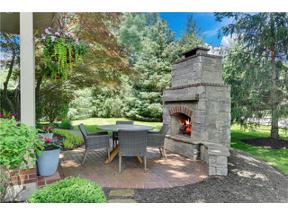 Property for sale at 16900 Heather Lane, Loch Lloyd,  Missouri 64012