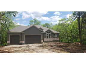 Property for sale at 1601 SW Cemetery Road, Oak Grove,  Missouri 64075