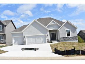 Property for sale at 5913 Marion Street, Shawnee,  Kansas 66218