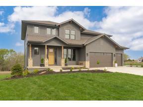 Property for sale at 11344 S Garden Street, Olathe,  Kansas 66061