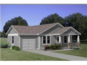 Property for sale at 411 NE Chestnut Court, Oak Grove,  Missouri 64075