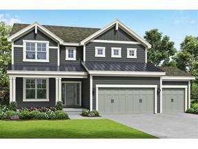 Property for sale at 119 SE Briar Valley Lane, Blue Springs,  Missouri 64064
