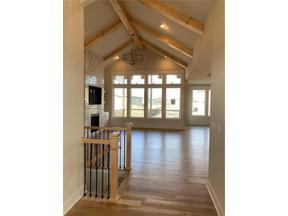 Property for sale at 27818 E 133rd Street, Lake Lotawana,  Missouri 64086