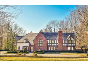 Property for sale at 2201 Stratford Road, Mission Hills,  Kansas 66208