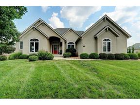 Property for sale at 2309 NE Lake Breeze Lane, Lee'S Summit,  Missouri 64086