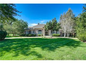 Property for sale at 16898 Highland Ridge Drive, Loch Lloyd,  Missouri 64012