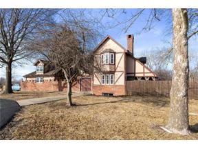 Property for sale at 900 E Hubach Hill Road, Raymore,  Missouri 64083
